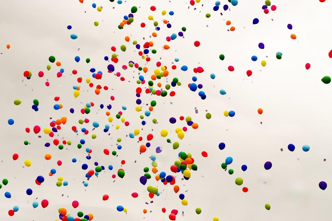 balloons-2826093_1920