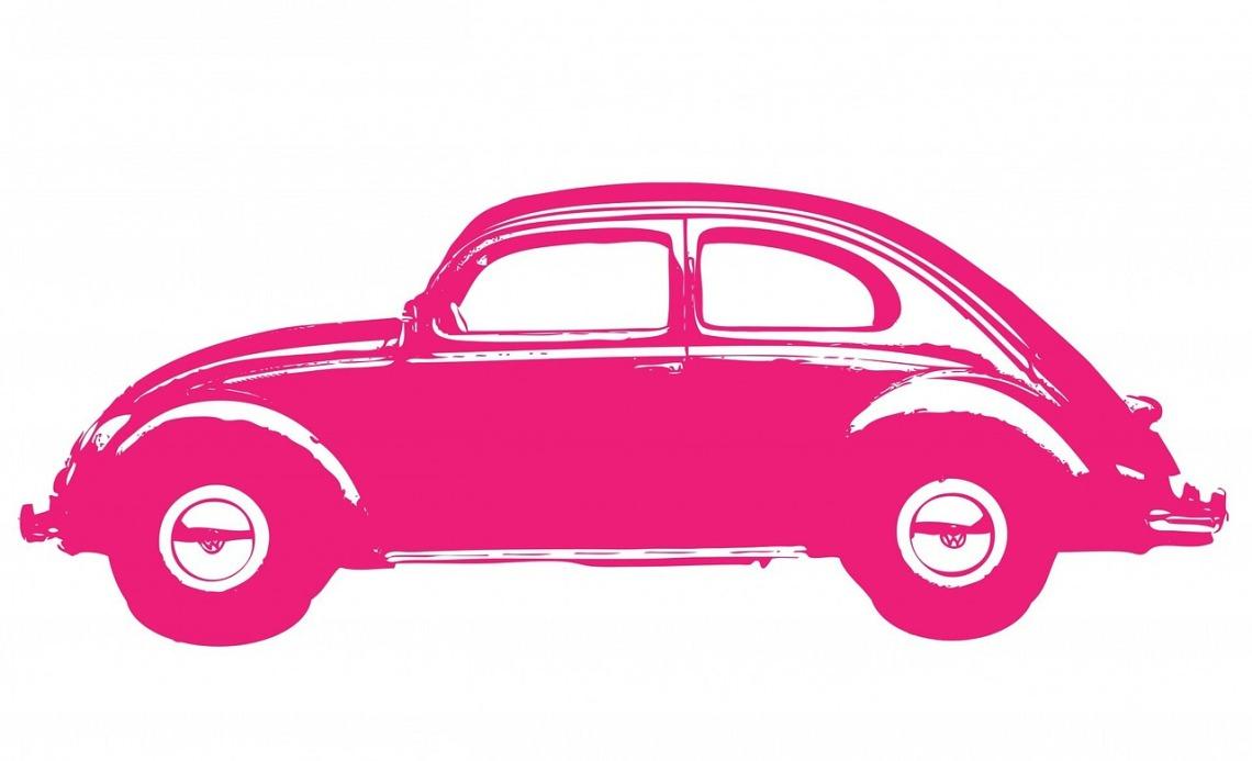 car-220209_1280.jpg
