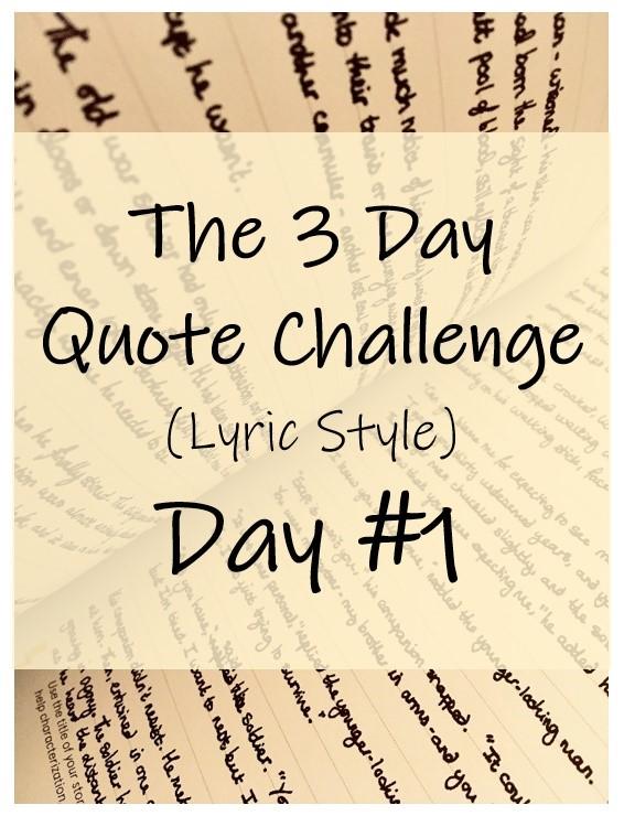 lyric-style-1